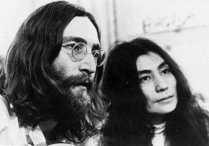 John-Lennon-Yoko-Ono